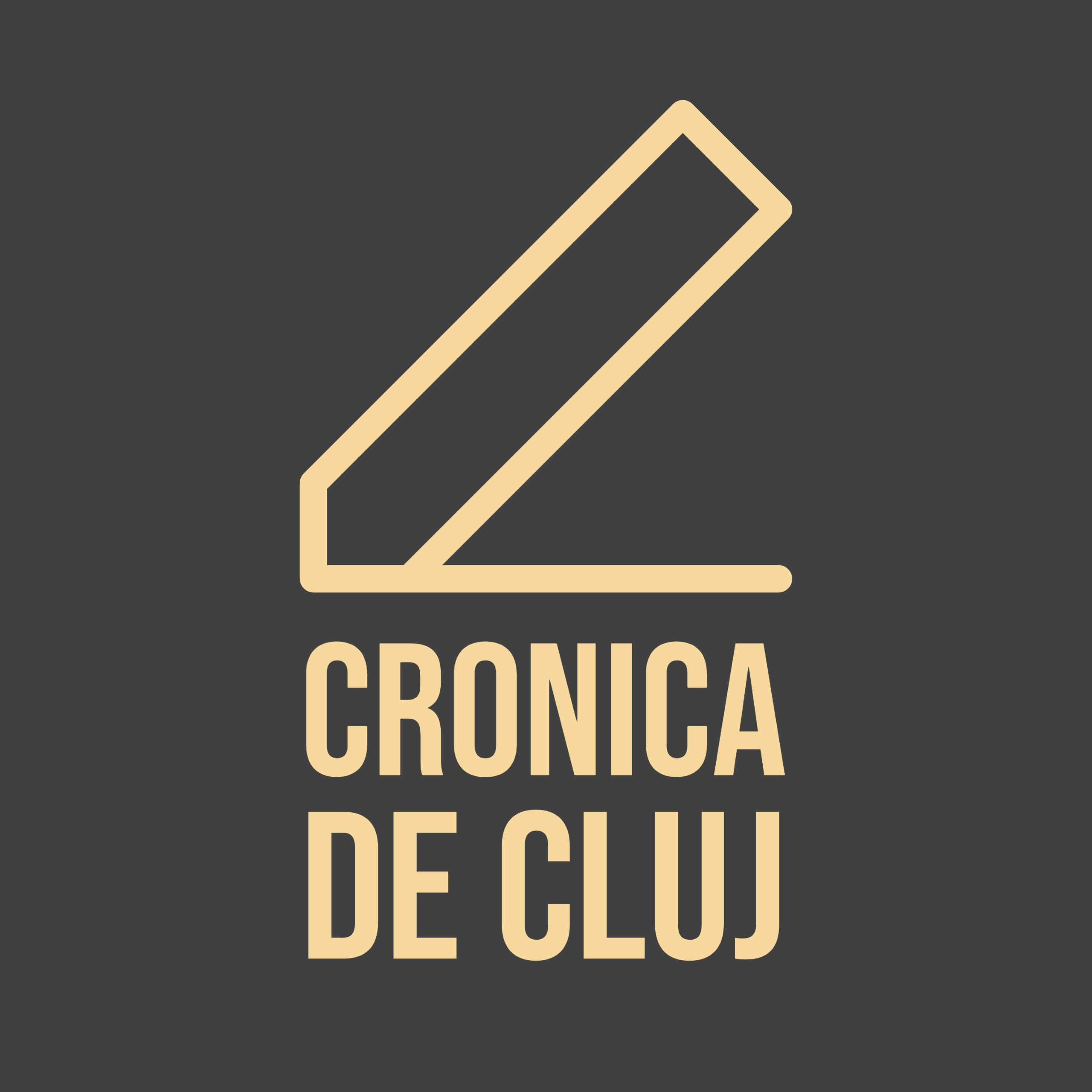DeCluj.ro