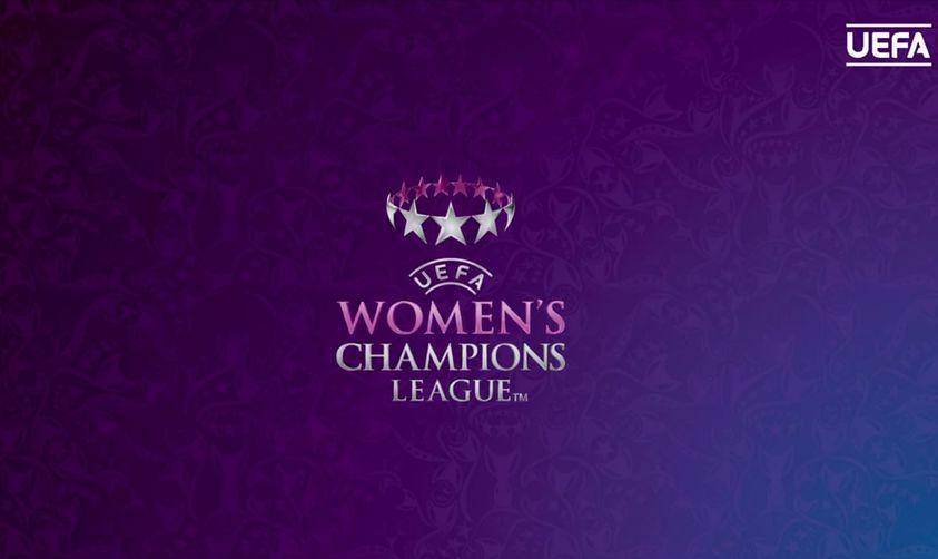 """""""U"""" Olimpia Cluj va juca împotriva formației Birkirkara din Malta, în primul tur al Women Champions League"""